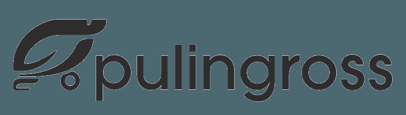 pulingross
