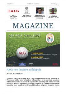 https://golflignano.it/wp-content/uploads/2018/08/magazine-12018-212x300.jpg