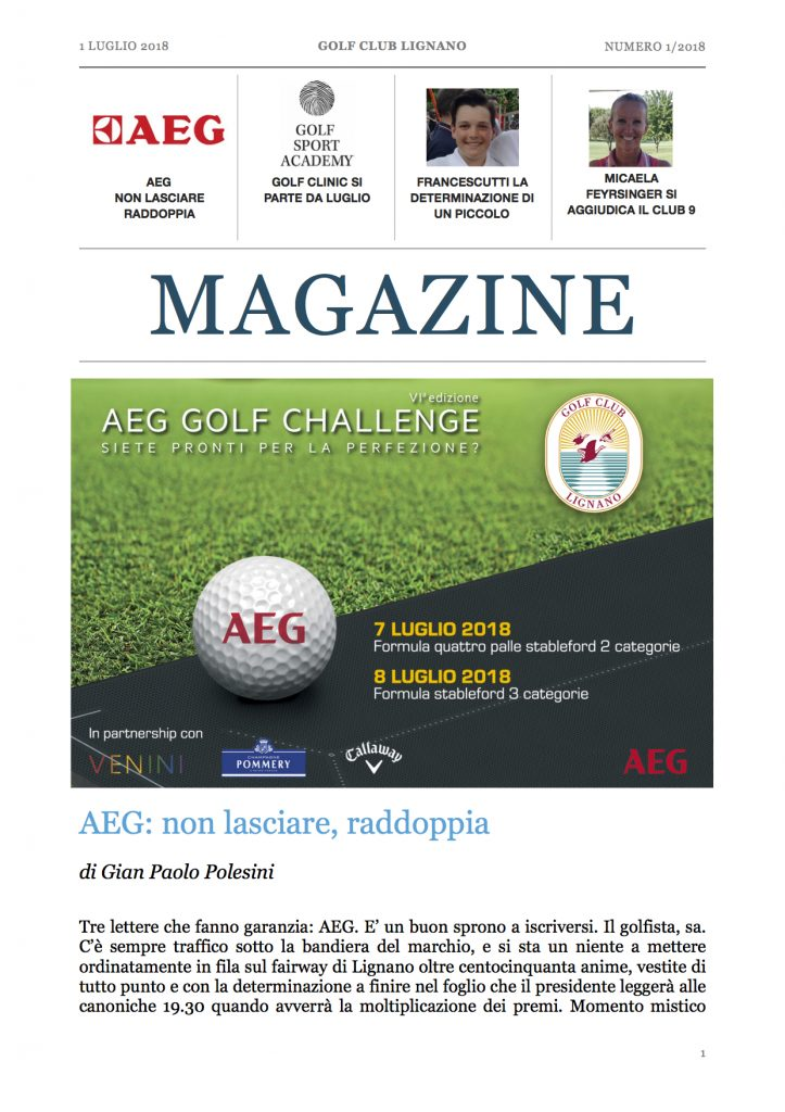 https://golflignano.it/wp-content/uploads/2018/08/magazine-12018-723x1024.jpg