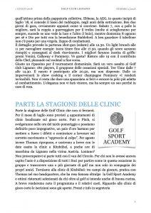 https://golflignano.it/wp-content/uploads/2018/08/magazine-22018-212x300.jpg
