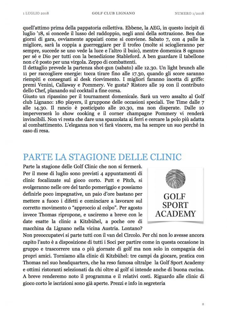 https://golflignano.it/wp-content/uploads/2018/08/magazine-22018-723x1024.jpg