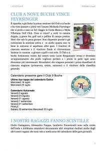 https://golflignano.it/wp-content/uploads/2018/08/magazine-32018-212x300.jpg
