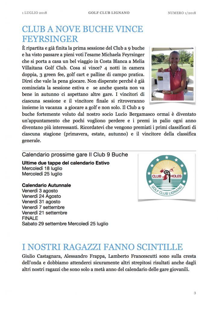 https://golflignano.it/wp-content/uploads/2018/08/magazine-32018-723x1024.jpg