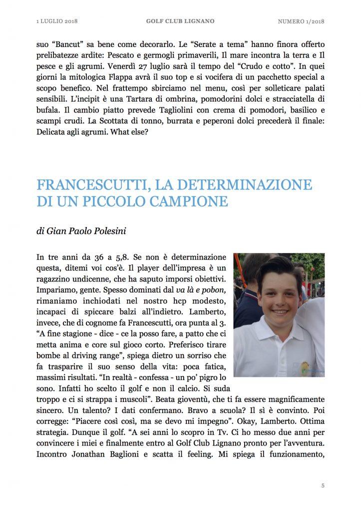 https://golflignano.it/wp-content/uploads/2018/08/magazine-52018-723x1024.jpg