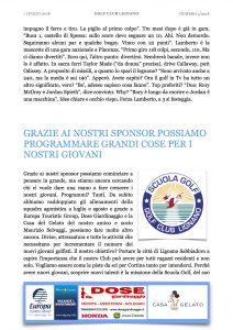 https://golflignano.it/wp-content/uploads/2018/08/magazine-62018-212x300.jpg