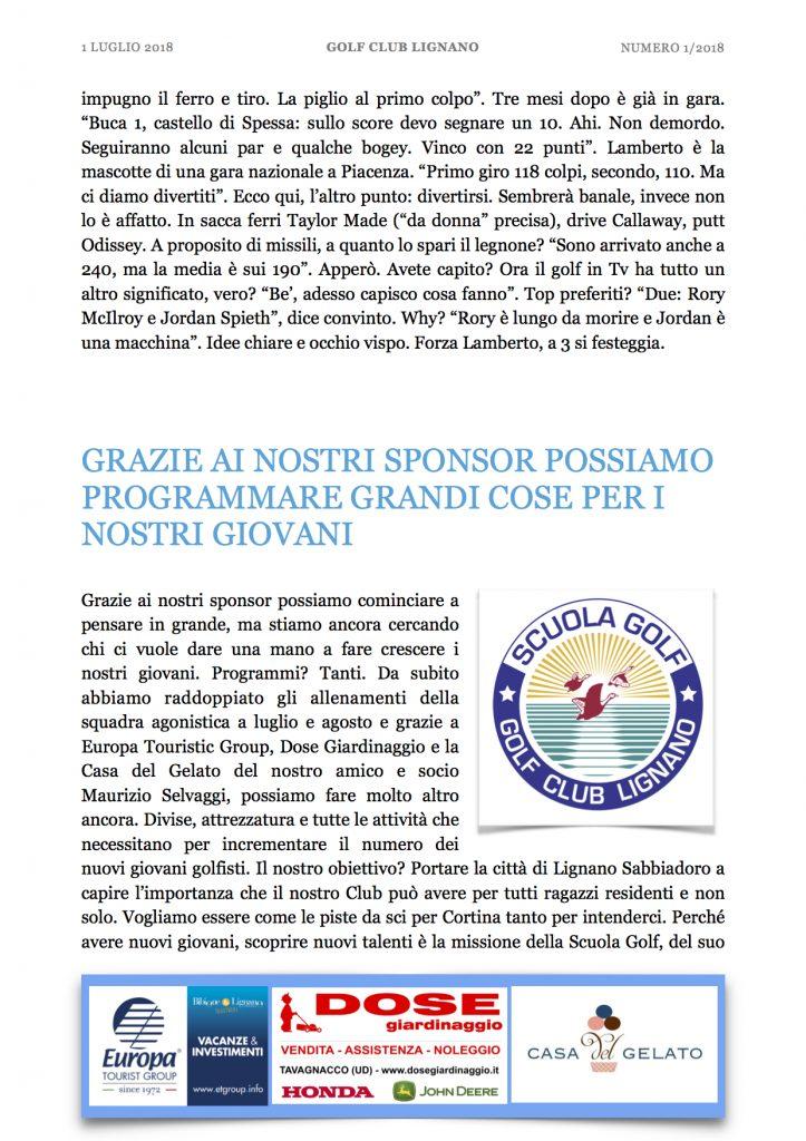 https://golflignano.it/wp-content/uploads/2018/08/magazine-62018-723x1024.jpg