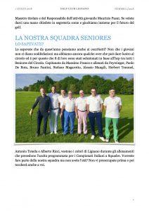 https://golflignano.it/wp-content/uploads/2018/08/magazine-72018-212x300.jpg