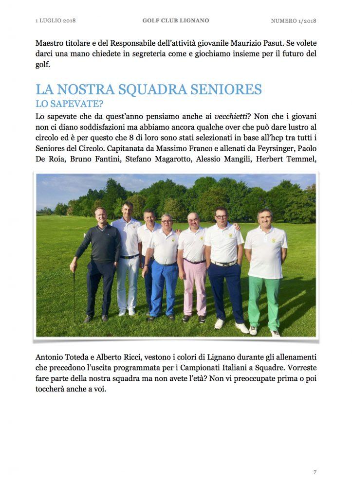 https://golflignano.it/wp-content/uploads/2018/08/magazine-72018-723x1024.jpg