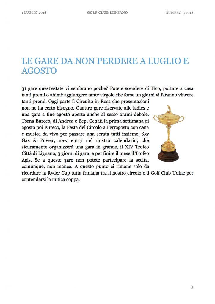 https://golflignano.it/wp-content/uploads/2018/08/magazine-82018-723x1024.jpg